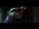 Блэйд 3: Троица / Blade: Trinity (2004) / СУПЕР КИНО ФИЛЬМ