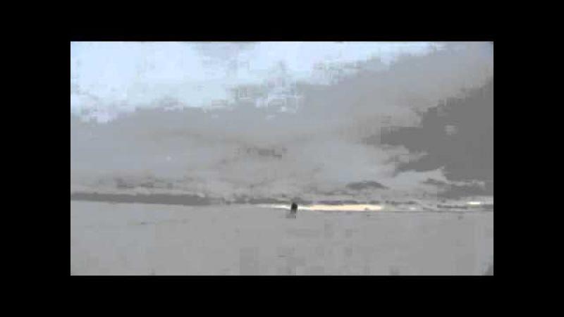 Девять неизвестных (Сериал) стихотворный эпилог