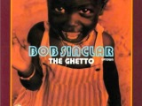 Bob Sinclar - The Ghetto (Ian Pooley Mix)