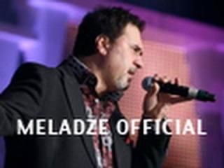 Валерий Меладзе - Примадонна Live