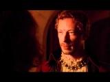 The Tudors William Compton pursues Thomas Tallis