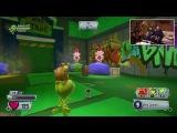 PS4XBO - Plants vs. Zombies Garden Warfare 2