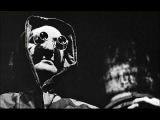 Hallucinogen - Gamma Goblins