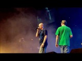 Hilltop Hoods 'Monsters Ball Restrung' Live - Hard Road Restrung Album Launch