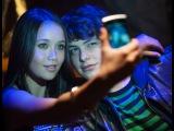 Фильм «Элитное общество» 2013 Софии Копполы (подростки ограбили Пэрис Хилтон) Русский Трейлер