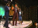 The Oak Ridge Boys Bobbie Sue