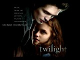 Carter Burwell - I Know What You Are (best sound quality!)