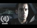 «Засада», короткометражный фильм, боевик, на русском