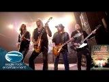 Lynyrd Skynyrd - Sweet Home Alabama Pronounced Leh-Nerd Skin-Nerd