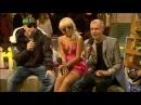 Pet Shop Boys Lady GaGa Interview After Live Brit Awards 2009