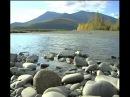 Оймякон Полюс Холода, Республика Саха (Якутия)