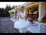 Best wedding dance 2015. Лучший свадебный танец жениха и невесты