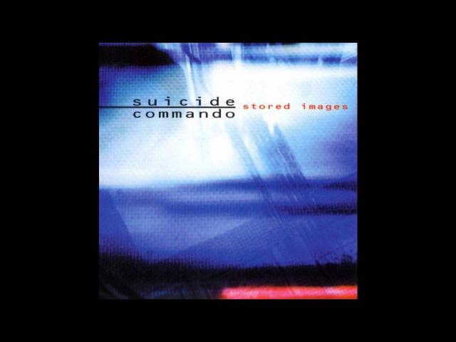 Suicide Commando - T.V.-Obsession