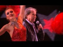Chris De Burgh Lady in Red Дискотека 80 х 2015 Авторадио