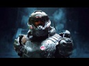 DOOM - Fight Like Hell Cinematic Trailer