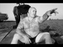 ОБАЛДЕННЫЙ ФИЛЬМ про ЗЭКОВ 2016 русские боевики 2015 новинки криминальный фильм 2015