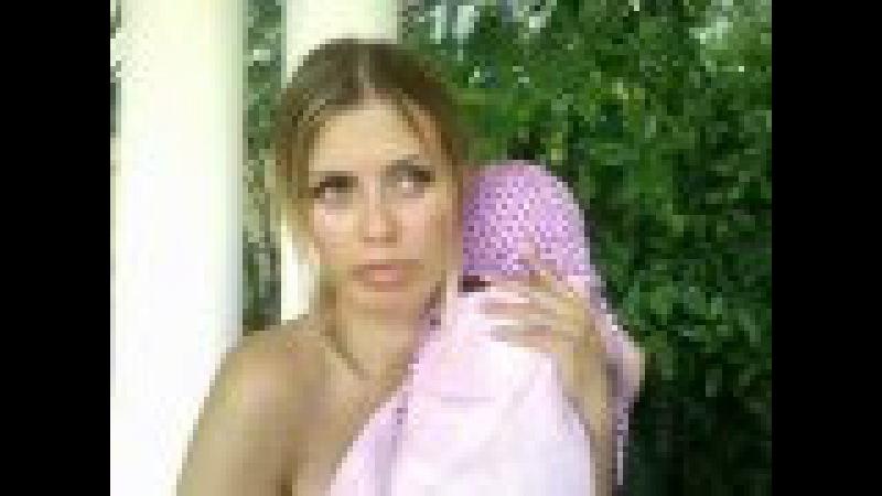 Твиткам Виктории Боня. 27.06.12