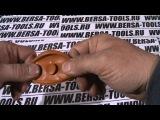 Мембрана КВКГ клапанной крышки Ep6 Peugeot 308 207 0248.Q5