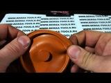 Bersa-Tools.ru: Мембрана КВКГ в клапанной крышке Porsche Cayenne v8 4.5L M48.50 94810513107