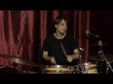 Impressive. Хороший барабанщик в плохой группе.