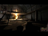 прохождение сталкер lost alpha: кошмары лаборатории х18 #11