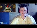 ic003969 реагирует на Sonic.exe Part 3 - Dr. Eggman Checks Out (FINALE)