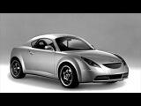 Tata Aria Coupe Concept