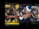 Limited Edition International Fight Week Pack opening EA Sports UFC 2 СПАСИБО СЕРГЕИЧУ!