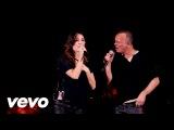 Gigi D'Alessio - 'O core e na femmena ft. Anna Tatangelo