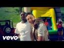 Joey Montana - Picky Remix ft. Akon, Mohombi
