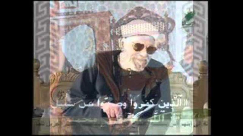 صفات الزوجة الصالحة الشيخ محمد متولى الشع 15