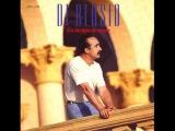 Raul Di Blasio - Volviendo A Casa