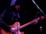 Badly Drawn Boy - The Further I Slide