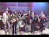 The Beach Boys - Wouldn't It Be Nice (live 1973)