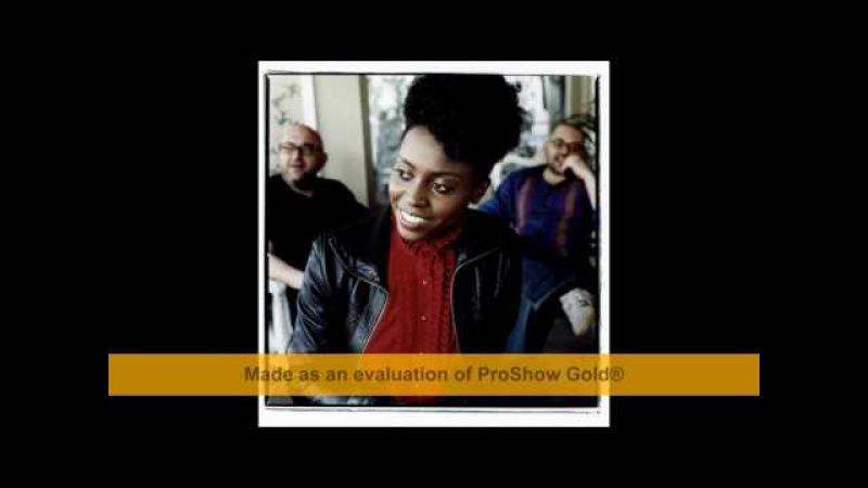 Morcheeba - Otherwise (Sunship Remix - Radio Edit)