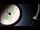 FAR OUT MONSTER DISCO ORCHESTRA - Dead Dance (Ltj Xperience Remix).