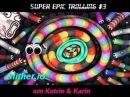 Прохождение (без Karin) Cупер-эпический троллинг 3