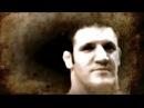 Bruno Sammartino Titantron 2013-2016 HD (with Download Link)