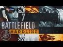 Battlefield Hardline Прохождение На Русском Часть 7 — Дело закрыто