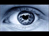 Mercan Dede - Engewal (Findike Remix)