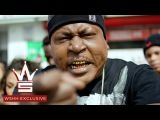 DJ Stevie J &amp Young Dolph, Zoey Dollaz, Trick Daddy - It Only Happens In Miami (Official Music Video 06.05.2016)