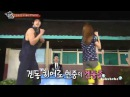 ♥KIM HYUN JOONG♥ LOVELY MOMENTS Barefoot Friends Ep 5 cut