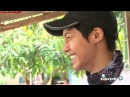 ♥KIM HYUN JOONG♥ LOVELY MOMENTS {Barefoot Friends} Ep 2 cut