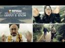 Sara Lugo feat Ras Muhamad Learn Grow Official Video 2016