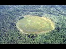 Тунгусский метеорит Новые гипотезы учёных С точки зрения науки