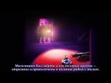 JoJo's Bizarre Adventure: Diamond is Unbreakable - 02 [Anku & mutagenb] русские субтитры