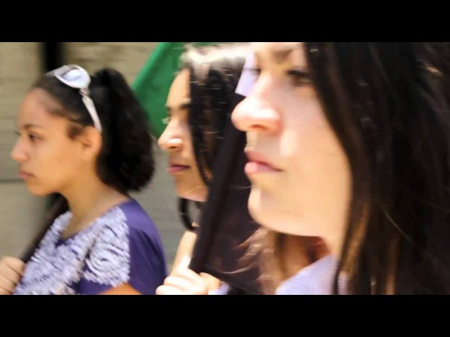 Together Вместе سوا 起 एक साथ Заједно juntos an Anti imperialist short film 2014