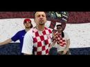 GAZDA feat ANTE MATIĆ feat KIRICO - NAVIJAJMO SKUPA