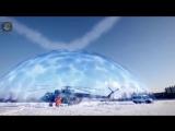 Фантастика или реальность? Системы РЭБ - чудо-оружие России для войн будущего!