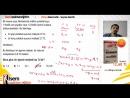 8 İlyas Güneş KPSS Matematik Çıkması Muhtemel Sorular 8 2016
